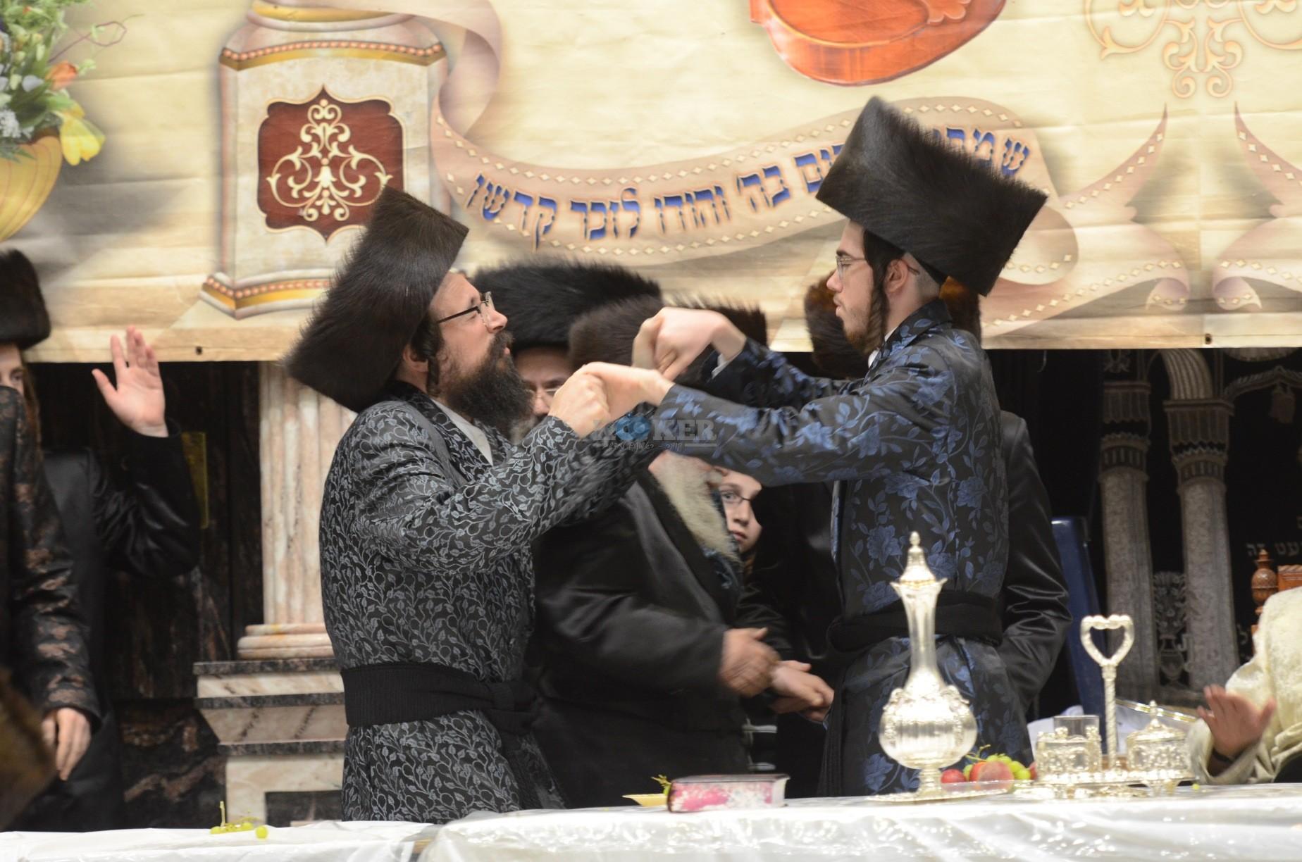 פארשפיל צאנז צילם משה גולדשטיין (7)