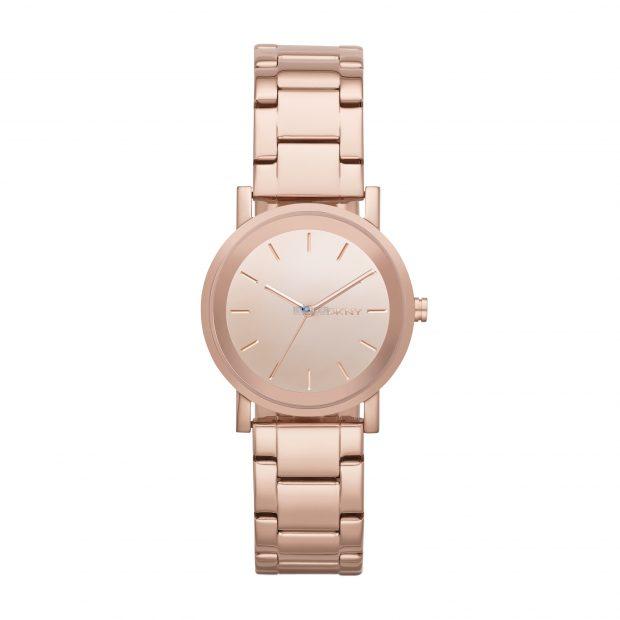 DKNY4509 שעון