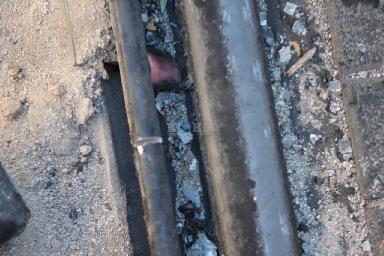 נזקי רכבת הקלה מביכלר (9)