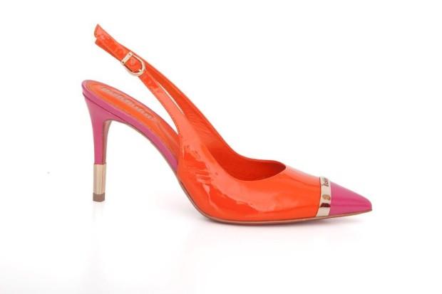 BALDININI 3290  נעל נשים  שח ה באייר 6 צלם שי נייבורג