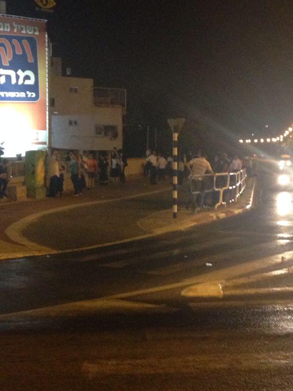 הפגנה הפלג אשדוד צילם שמואל איפרגן 24 (2)