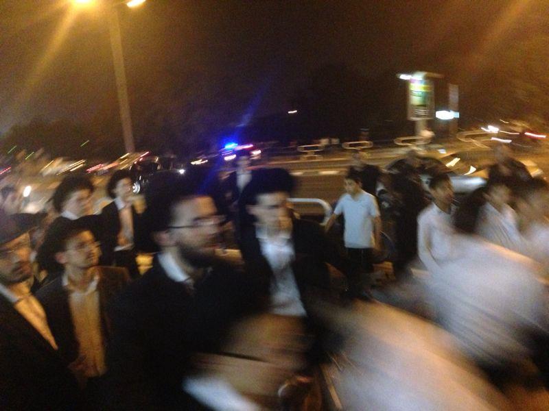 הפגנה הפלג אשדוד צילם שמואל איפרגן 24 (9)