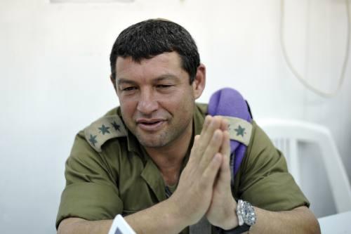 צילום: יואב דודקביץ - משפחה