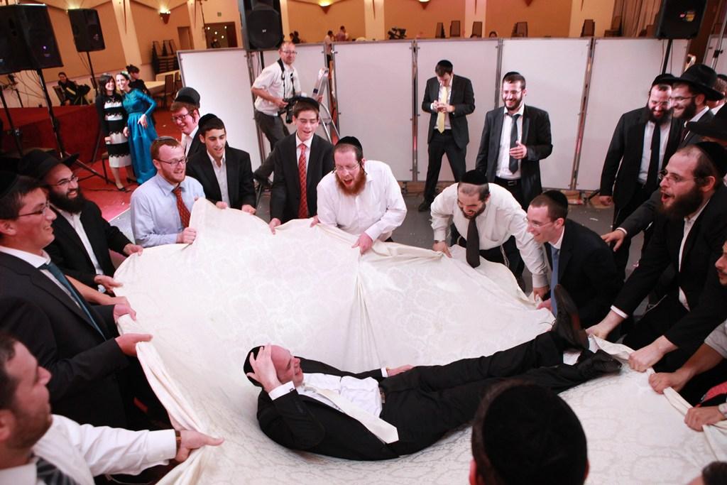 חתונת יהודה הלוי צילם משיף (14)