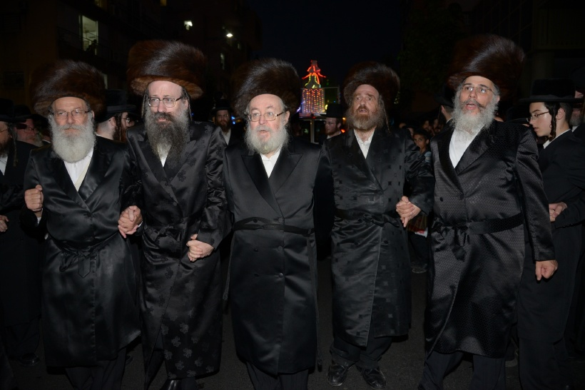 resized_הכנסת ס''ת צילם משה גולדשטיין (7)