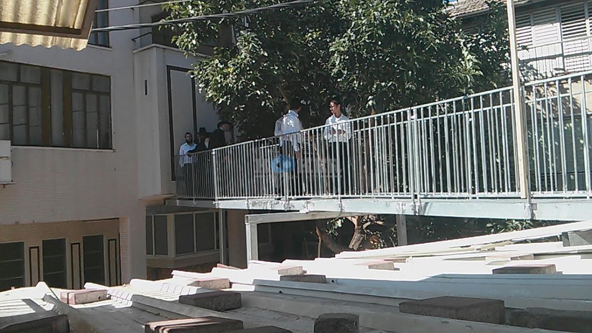 הגר''ח גשר מסגל2