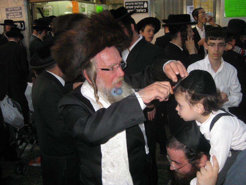 שמעון הצדיק צילמו יצי איזק ואבי חן 24 (10)