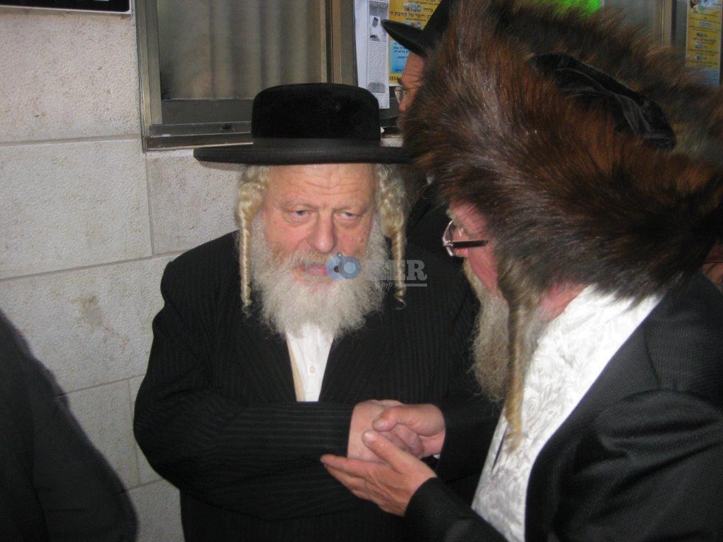 שמעון הצדיק צילמו יצי איזק ואבי חן 24 (11)