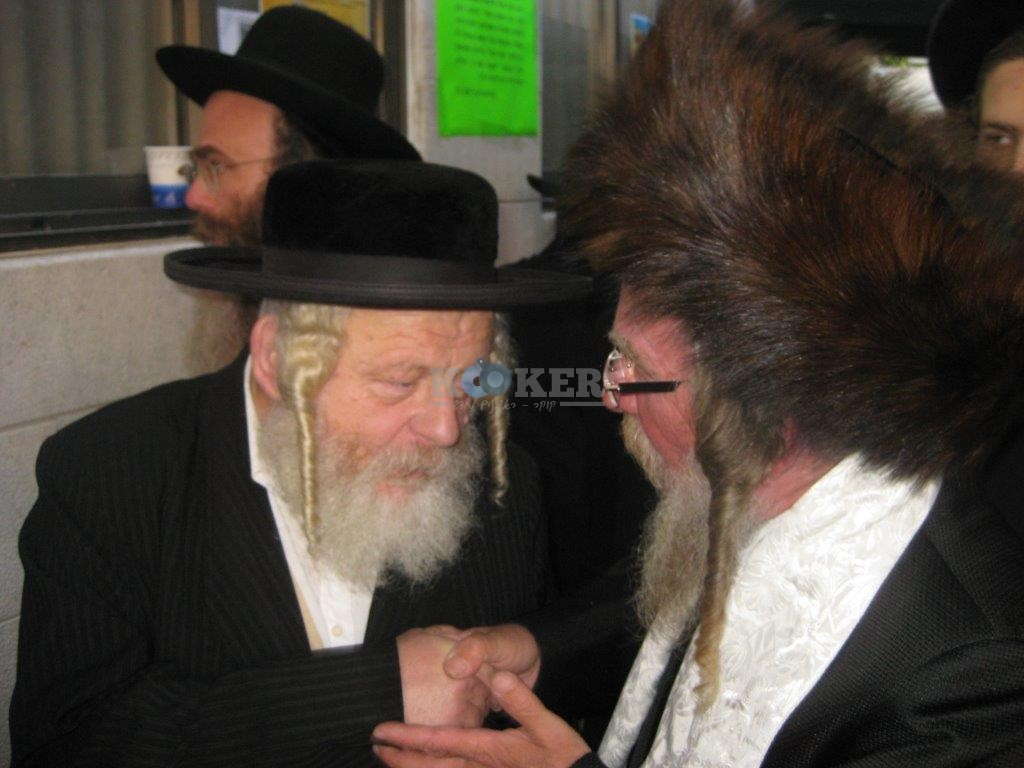שמעון הצדיק צילמו יצי איזק ואבי חן 24 (12)