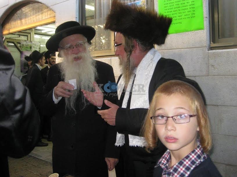 שמעון הצדיק צילמו יצי איזק ואבי חן 24 (15)