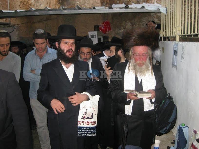 שמעון הצדיק צילמו יצי איזק ואבי חן 24 (2)