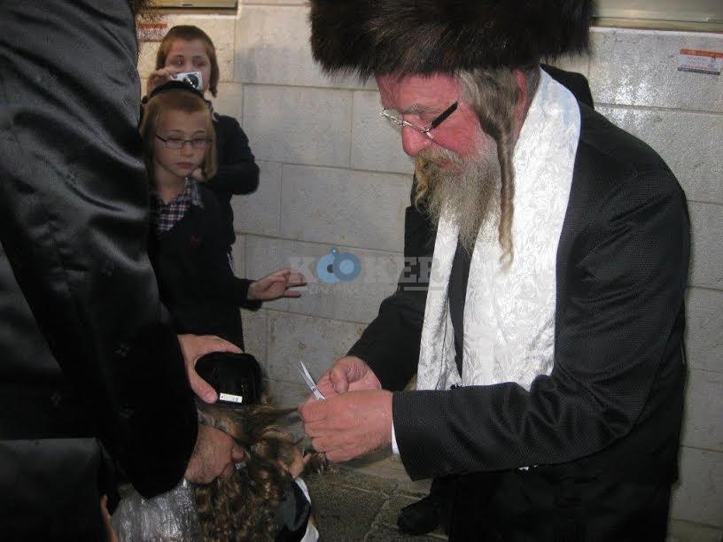 שמעון הצדיק צילמו יצי איזק ואבי חן 24 (7)