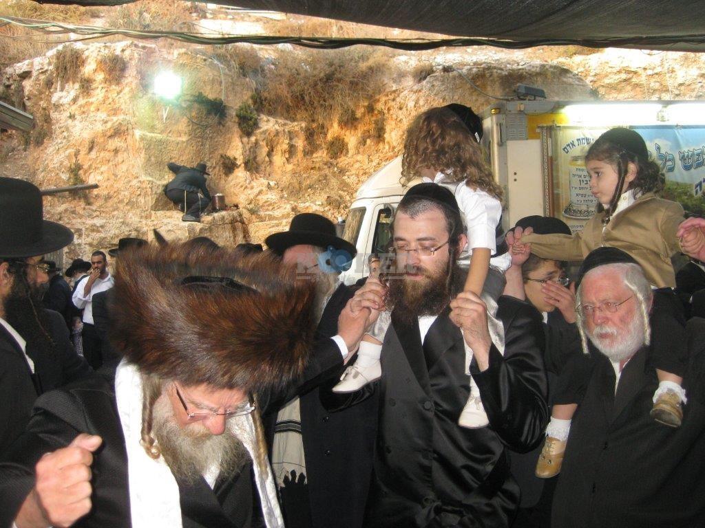 שמעון הצדיק צילמו יצי איזק ואבי חן 24 (8)