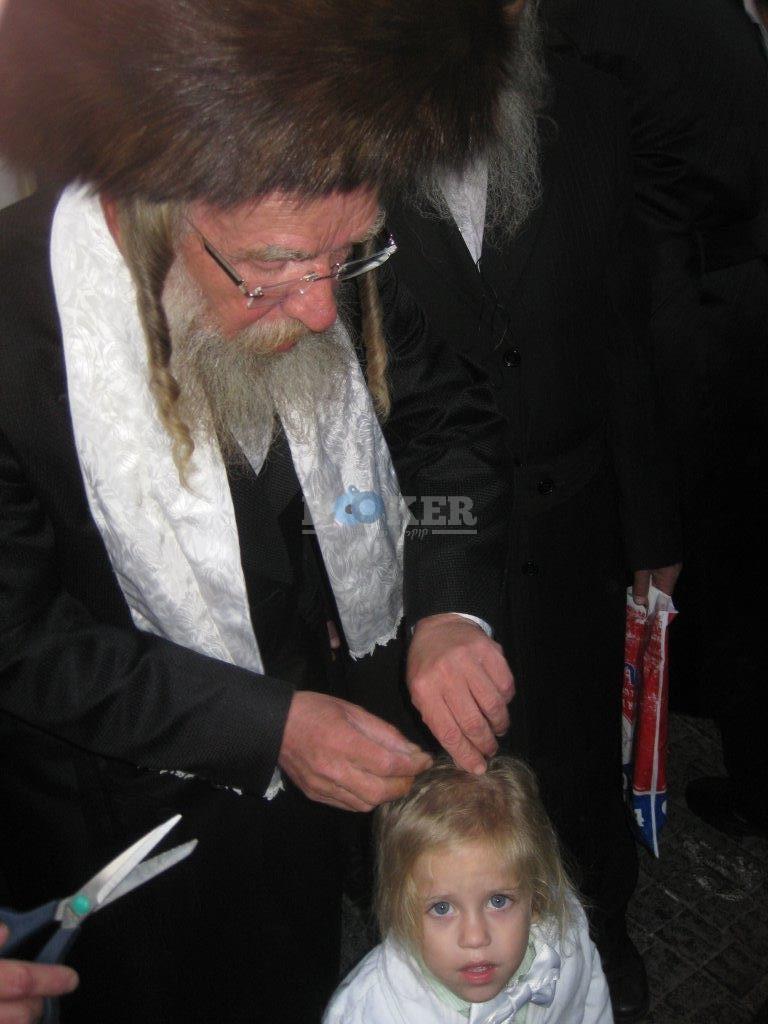 שמעון הצדיק צילמו יצי איזק ואבי חן 24 (9)