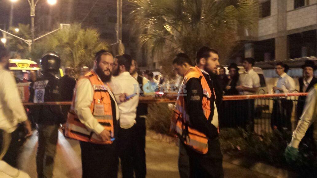 תאונה סקייטבורד בני ברק צילם צביקיה לרר ויהודה רחמים 24 (14)