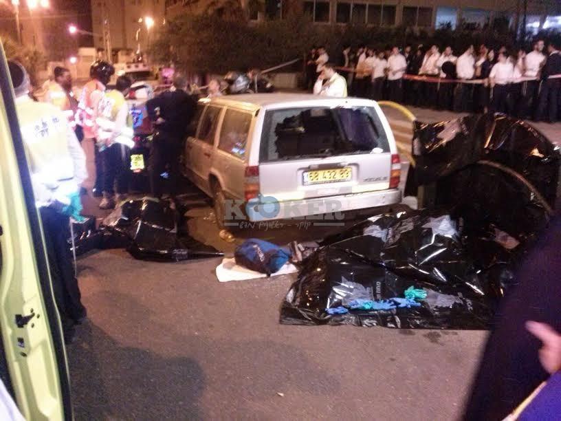 תאונה סקייטבורד בני ברק צילם צביקיה לרר ויהודה רחמים 24 (4)