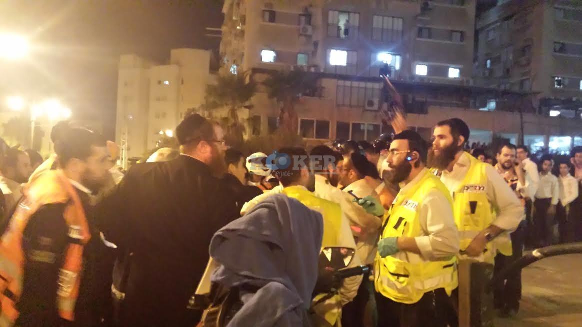 תאונה סקייטבורד בני ברק צילם צביקיה לרר ויהודה רחמים 24 (9)