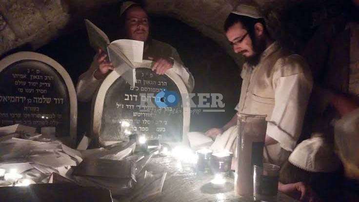 ציון ערבי נחל צילם אליעזר סמט 24 (3)