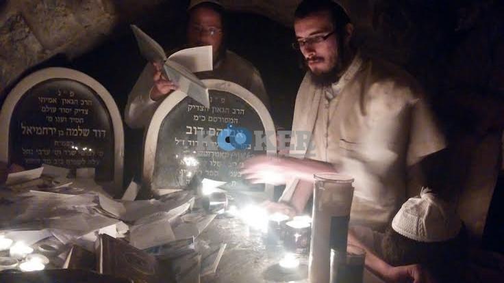 ציון ערבי נחל צילם אליעזר סמט 24 (5)