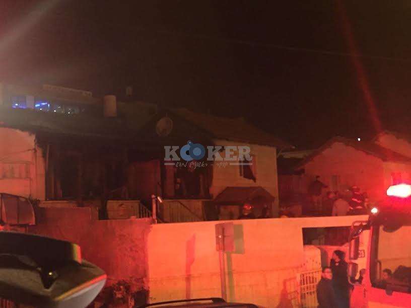 טרגדיה שריפה הצלה צילם הערשי פרלמוטער 24 (13)