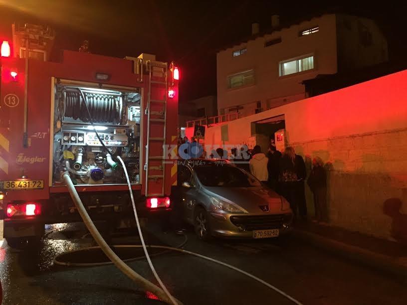 טרגדיה שריפה הצלה צילם הערשי פרלמוטער 24 (16)