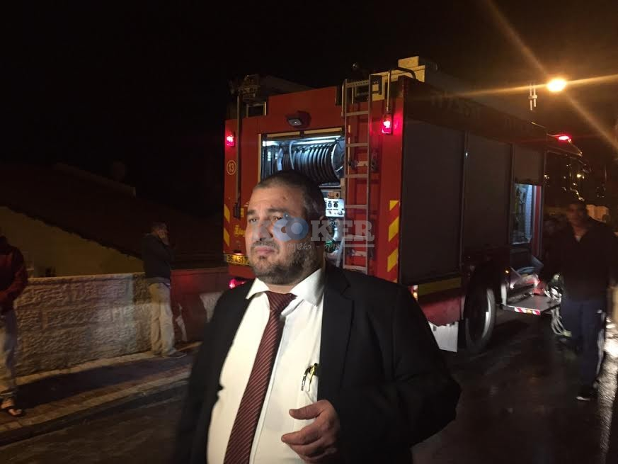 טרגדיה שריפה הצלה צילם הערשי פרלמוטער 24 (18)