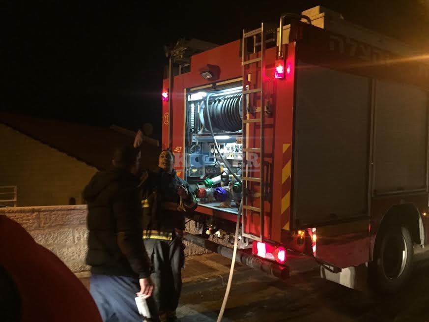 טרגדיה שריפה הצלה צילם הערשי פרלמוטער 24 (19)