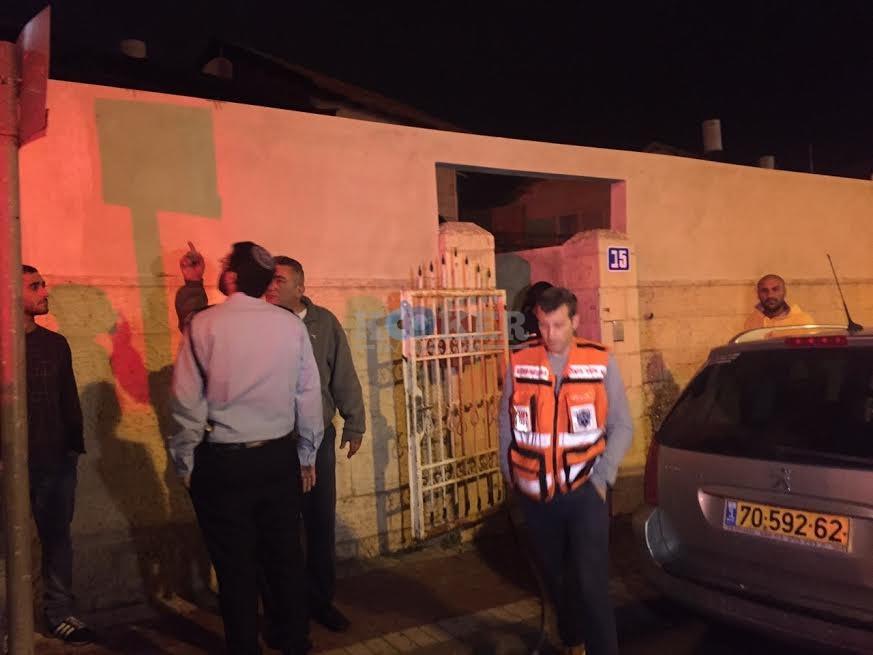 טרגדיה שריפה הצלה צילם הערשי פרלמוטער 24 (2)