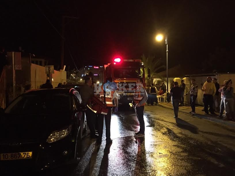 טרגדיה שריפה הצלה צילם הערשי פרלמוטער 24 (4)