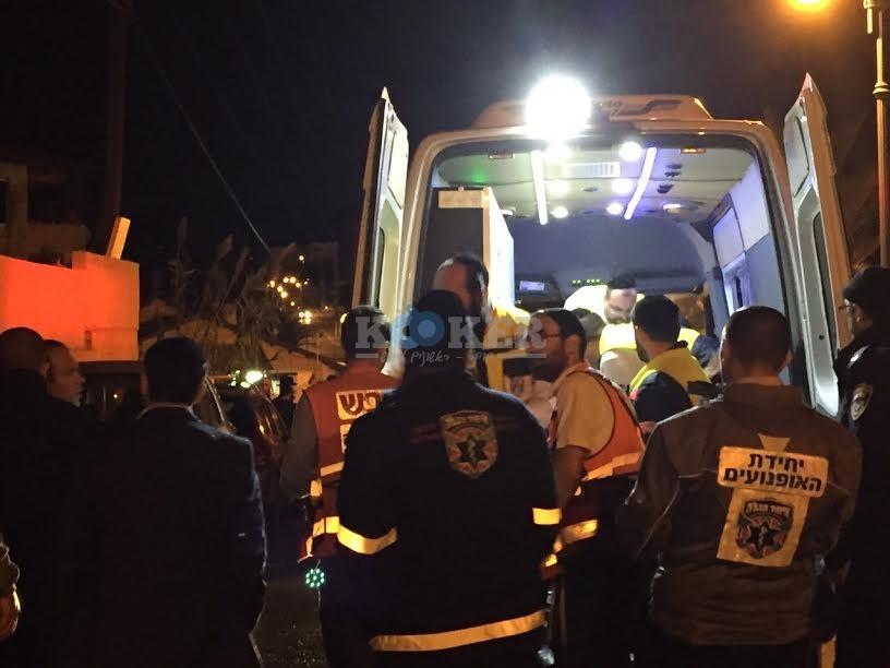 טרגדיה שריפה הצלה צילם הערשי פרלמוטער 24 (7)