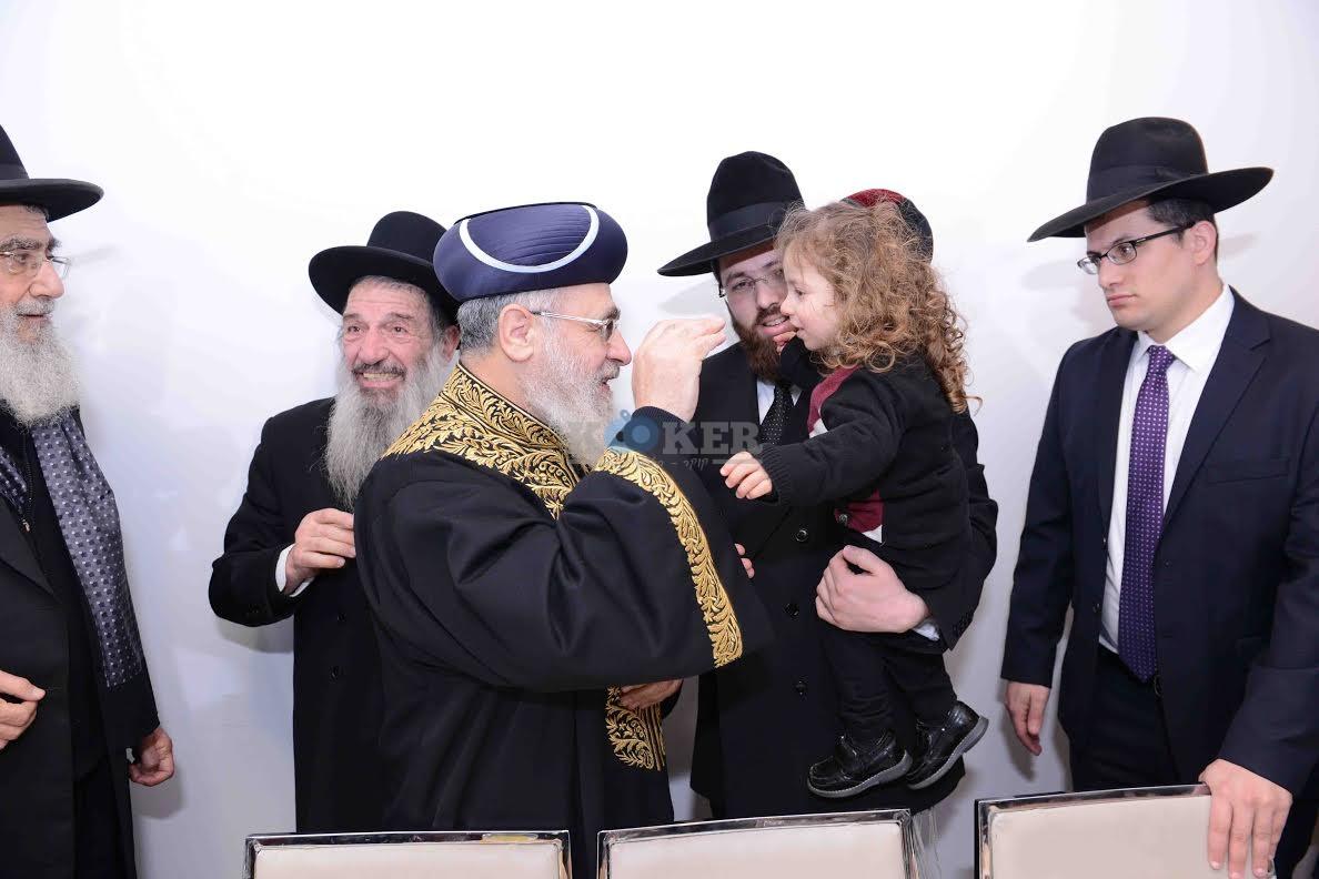 אירוסין בת יהודה דרעי צילם משה בן נאים 24 (10)