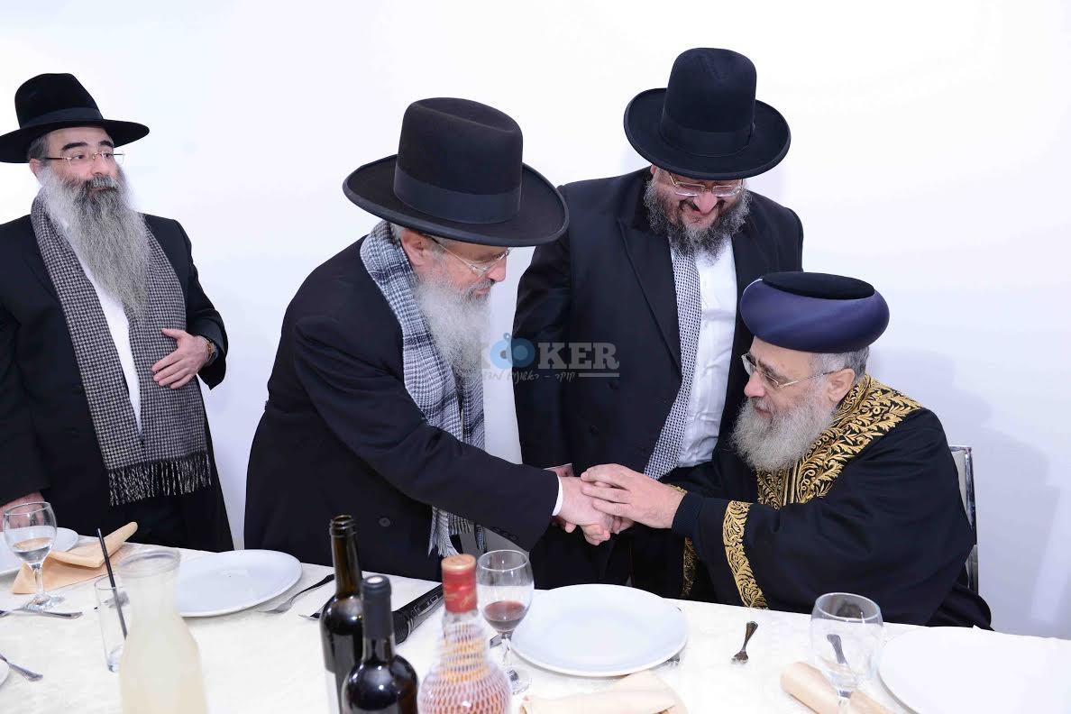 אירוסין בת יהודה דרעי צילם משה בן נאים 24 (2)