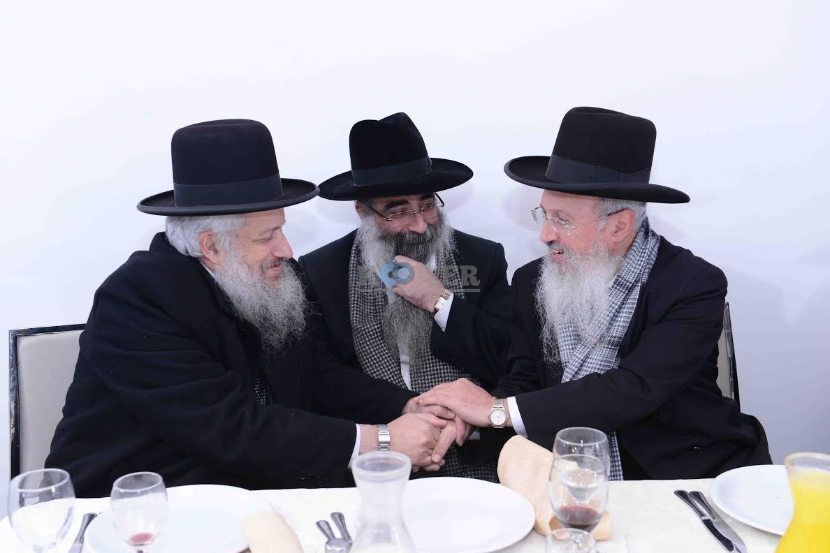 אירוסין בת יהודה דרעי צילם משה בן נאים 24 (23)
