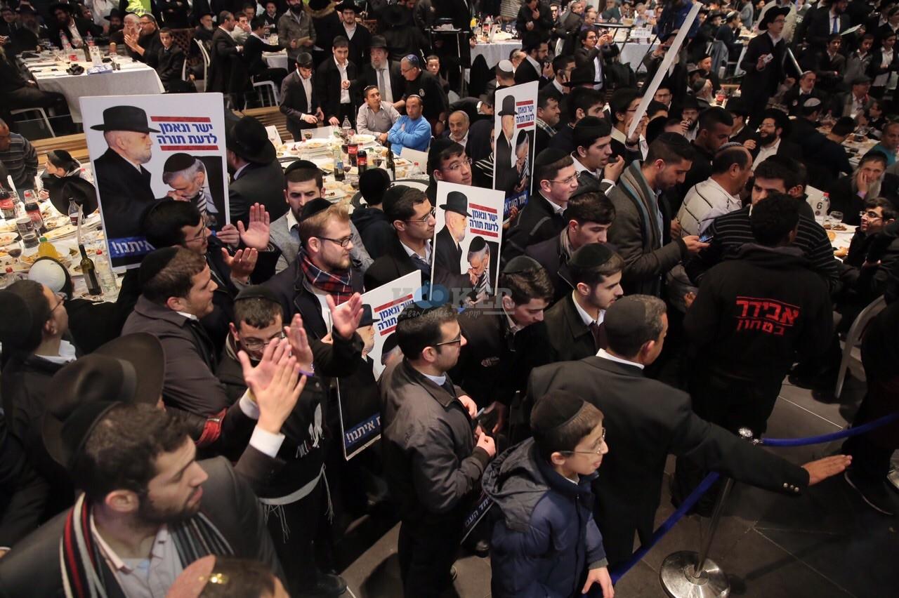אלפי במגן עוצמה לישי ושטבון, 6.1.2015