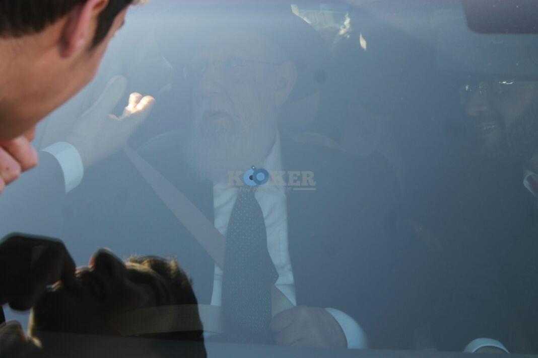נשיא המועצת רבי שלום כהן באלעד צילם בעריש פילמר (4)