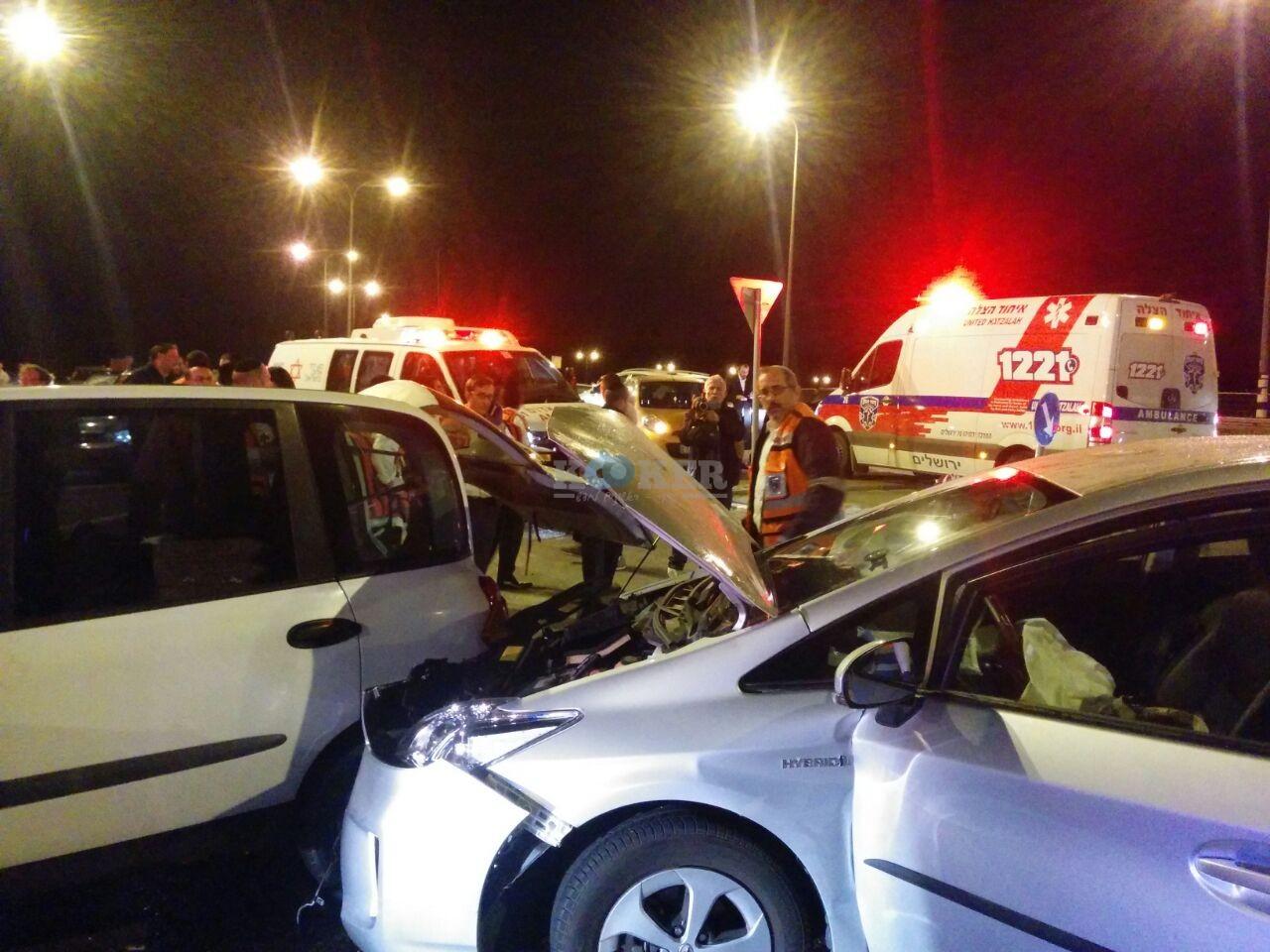 תאונה צילם 24 (1)