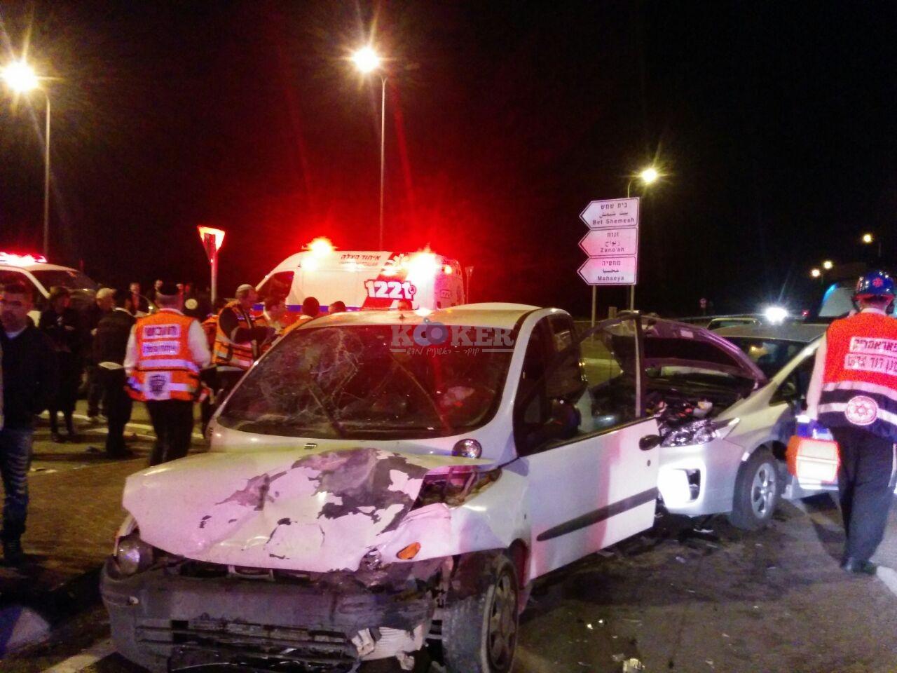 תאונה צילם 24 (2)