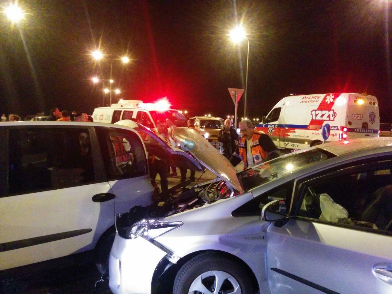 תאונה צילם 24 (3)
