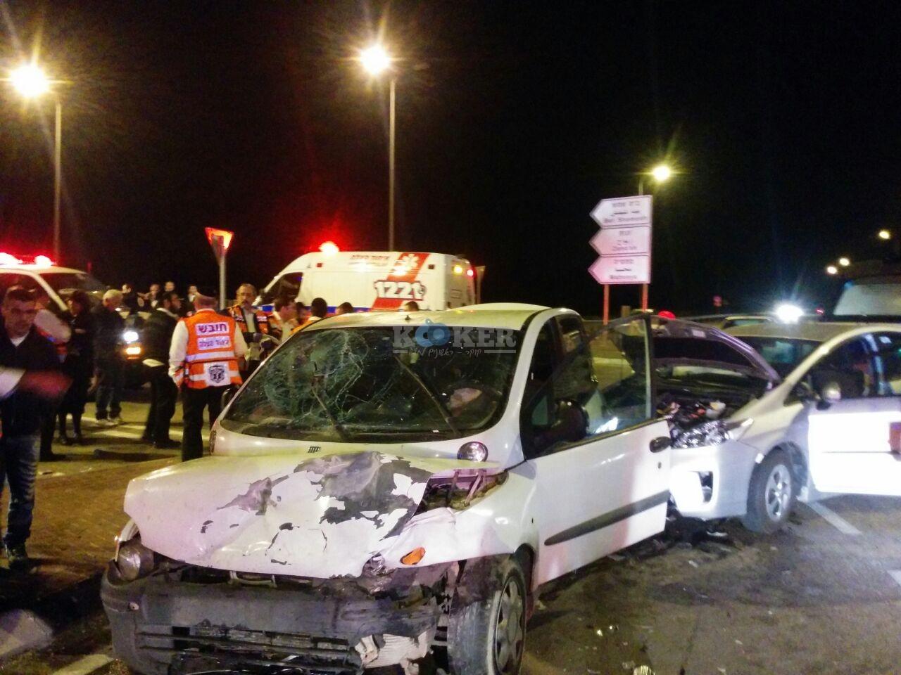 תאונה צילם 24 (4)