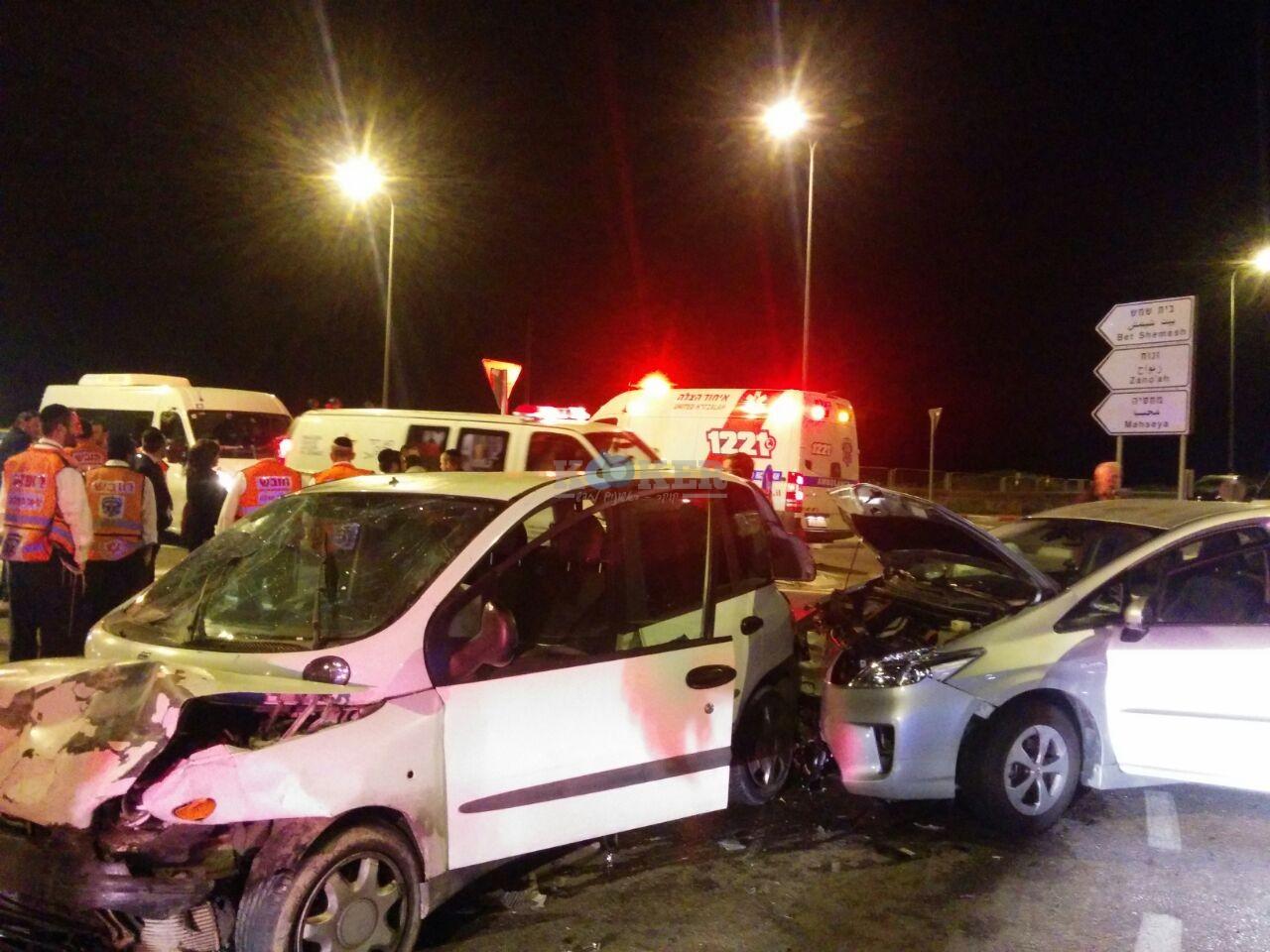 תאונה צילם 24 (6)