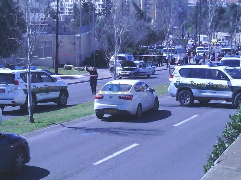 נס בפיגוע בירושלים צילום שימי ריין חדשות 24 (10)