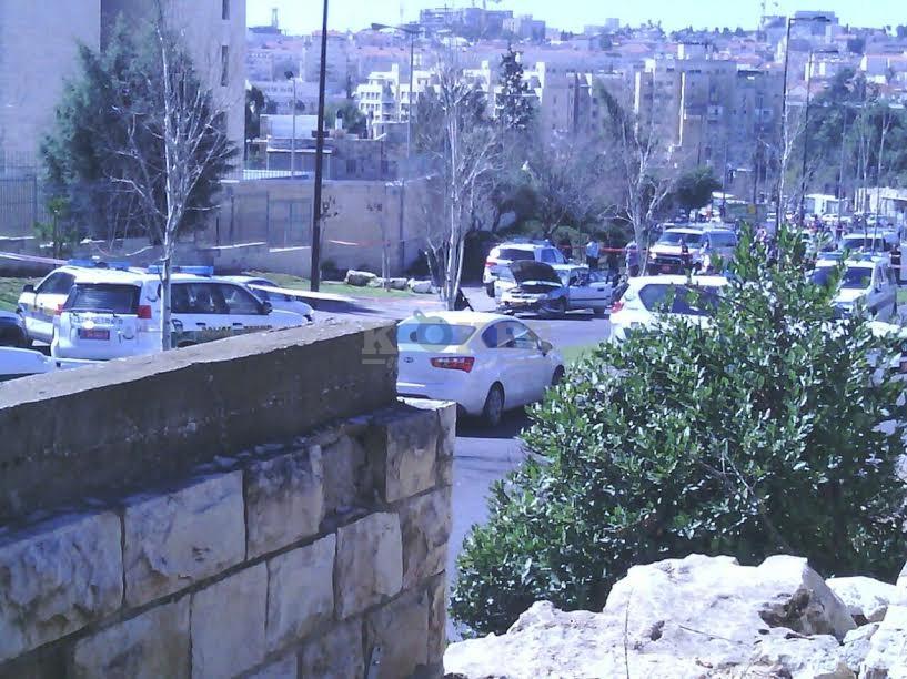 נס בפיגוע בירושלים צילום שימי ריין חדשות 24 (12)