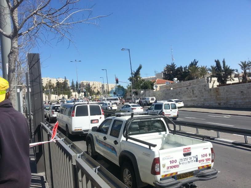 נס בפיגוע בירושלים צילום שימי ריין חדשות 24 (16)