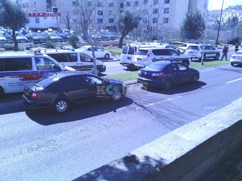 נס בפיגוע בירושלים צילום שימי ריין חדשות 24 (3)