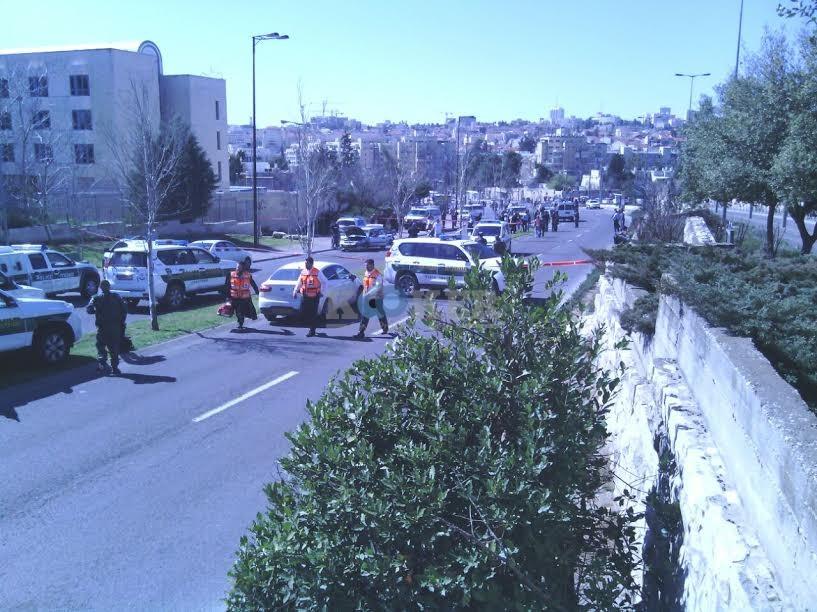 נס בפיגוע בירושלים צילום שימי ריין חדשות 24 (5)