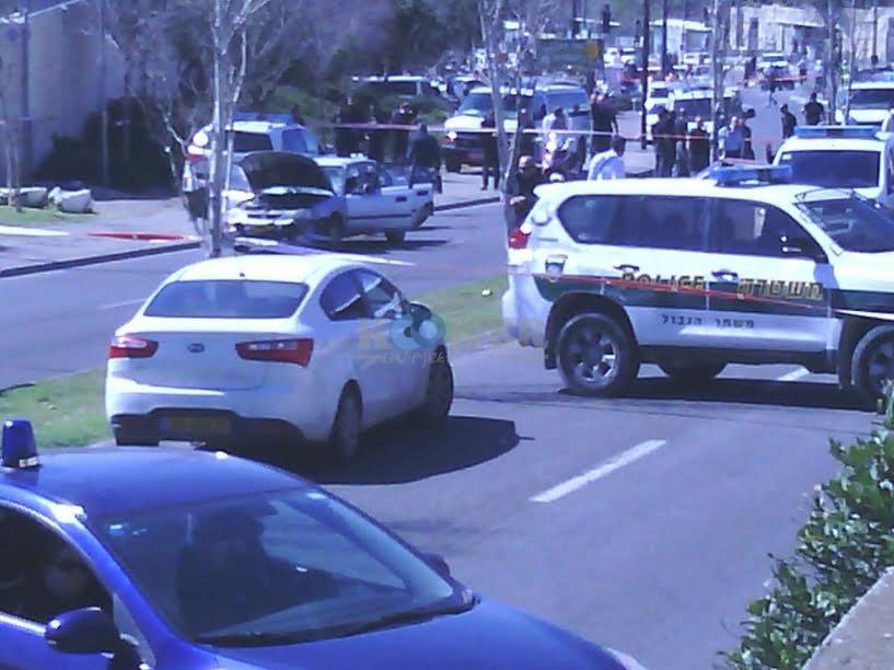נס בפיגוע בירושלים צילום שימי ריין חדשות 24 (9)