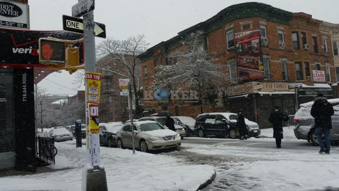 פורים בשלג צילם אבי חן ואבי רט חדשות 24 (1)