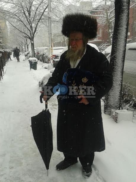 פורים בשלג צילם אבי חן ואבי רט חדשות 24 (10)