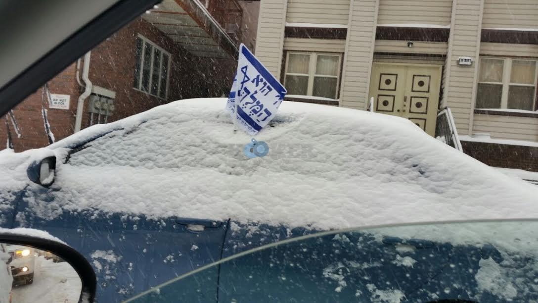 פורים בשלג צילם אבי חן ואבי רט חדשות 24 (11)