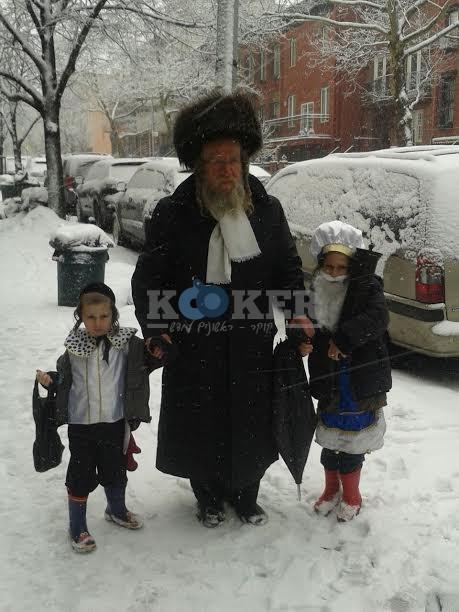 פורים בשלג צילם אבי חן ואבי רט חדשות 24 (12)